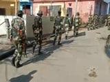 Video: MoJo@7: बिजनौर में दो समुदायों के बीच झड़प के बाद तनाव