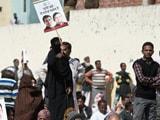 Video: यूपी का महाभारत : दूसरे दौर के चुनाव के लिए थम गया प्रचार