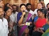Video: बड़ी खबर : शशिकला को सजा, तमिलनाडु की राजनीति में उबाल