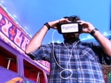 Video: How to Travel Virtually