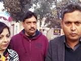 Video : UP Elections 2017: दूसरे चरण में रामपुर में वोटिंग, वोटरों की नज़र में स्वास्थ्य सेवाएं 'बड़ा मुद्दा'