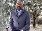 Video : सुप्रीम कोर्ट ने शहाबुद्दीन को तिहाड़ जेल शिफ्ट करने के आदेश दिए