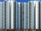 Video: Best Residential Options In Thane For Rs 1 Crore