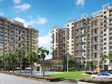 Video: Pune: Best Projects To Buy A Home In Rs 65 Lakhs