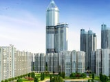 Video: Noida: Best Property Picks In A Budget Of Rs 60 Lakhs