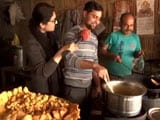 Video: Dhaba Buzz: 'Masala' Politics Of Bijnor