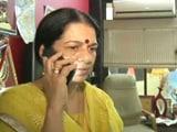 Video: MoJo@7: बीएमसी चुनावों में पार्टियां ले रही हैं जासूसों की मदद