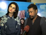 Video : Shoojit Sircar Talks About Film Controversies Prior To Release
