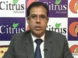 Video : Earnings Downgrade Cycle Likely Behind Us: Sanjay Sinha