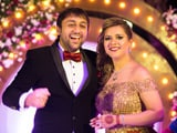 Video: Himanshu And Shraddha Are All Set To Tie The Knot