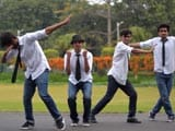 Video : The IIT Roorkee Boys Whose Dance India Can't Get Enough Of