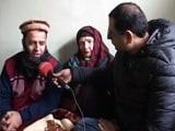 Video : 2005 दिल्ली ब्लास्ट केस : अपने घर श्रीनगर पहुंचे बरी हुए मोहम्मद हुसैन फाजली