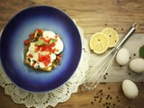 Video : <i>Palak</i> On <i>Masala Paneer</i> & Fruit Pulp Pancakes: Chef Vicky Ratnani Creates Ultimate Brunch