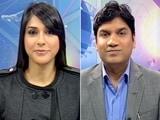 Video: प्रॉपर्टी इंडिया : बेंगलुरु में 55 लाख में खरीदें घर