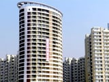Video: Looking For A Property In Noida In Less Than Rs 80 Lakhs?