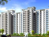 Video: Budget Residential Deals In Faridabad For Rs 35 Lakhs