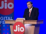 Video : मुकेश अंबानी ने रिलायंस जियो के ग्राहकों को दिए कुछ और तोहफ़े