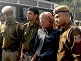 Video: MoJo@7: हौज खास इलाके में युवती से रेप का आरोपी का गिरफ्तार