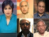 Video: 'Hafiz Saeed A Threat To Pak': Crackdown On 26/11 Plotter Forced Or Farce?