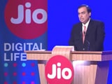 Video : 360 Daily: Reliance Jio Prime Launched, WhatsApp Status Gets a Total Revamp and More