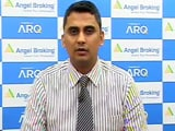 Video : See More Upside Potential For RIL: Mayuresh Joshi