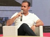Virat Kohli World's Best Batsman at The Moment: Virender Sehwag to NDTV