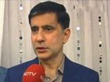 Video: CIDCO's Plans For New Airport in Navi Mumbai