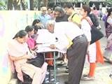 Video : बीएमसी चुनाव : 11 लाख वोटरों के नाम लिस्ट से गायब!