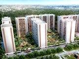 Video : Find Homes In Coimbatore In Rs 70 Lakhs