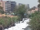 Video: Sewage Treatment Plant Now A Must In Bengaluru, Owners Unhappy