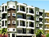 Video: Our Top Property Options In Bangalore For Rs 80 Lakhs