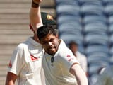 Pune Test Should Finish Early Due to Turning Track: Sunil Gavaskar