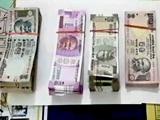 Video : दिल्ली : एटीएम से नकली नोट निकलने के मामले में एक गिरफ्तार