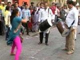 Video: इंडिया 8 बजे : महाराष्ट्र में लहराया बीजेपी का झंडा