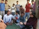 Video: NDTV इंडिया की खास पेशकश : उत्तर प्रदेश में किसकी बनेगी सरकार?