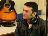 Video: Jock The Talk With Big FM's RJ Anant