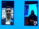 Video: Skype Lite, an App-Off, and a Cup of Joe