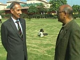 Video: Surgical Strikes Avenged Uri: Northern Command Ex-Chief DS Hooda