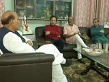Video: Prannoy Roy On Why 'New Voters' Of 2014 Are Essential For BJP