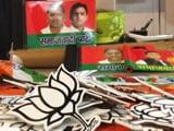 Video : Winning Uttar Pradesh: 5 Simple Graphics That Explain The Math