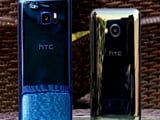 Video : The HTC U Series Is Here