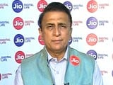 Video : One of India's Worst Defeats: Sunil Gavaskar