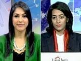 Video : प्रॉपर्टी इंडिया : आम्रपाली ग्रुप के खरीदार परेशान