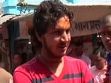 Video: First-Time Voters In Ayodhya Look Forward. Want Jobs, Development