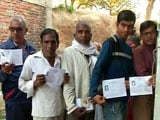Video : Big Battle In Amethi As UP Votes Today In Fifth Phase