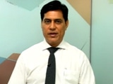 Video : This Market Rally Could Be On Its Last Legs: Rakesh Arora