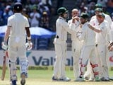 Video : India Need to Improve Batting Against Australia: Sunil Gavaskar