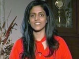 Extremely Difficult Going Through Tie-Breakers: Harika Dronavalli