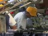 Video: इंडिया 8 बजे : GDP पर नहीं पड़ा नोटबंदी का ज्यादा असर
