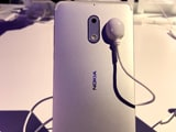 Video : Nokia 6 First Look